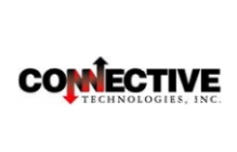 Connective Tech - Teamup