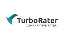 ITC Turbo Rater